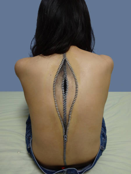 unusual_tattoos_11