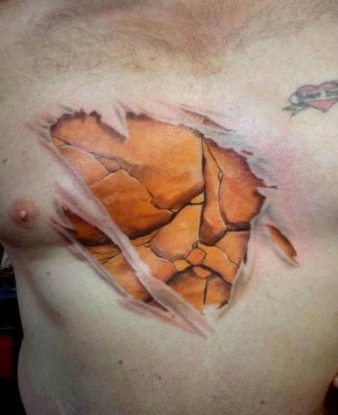 unusual_tattoos_26
