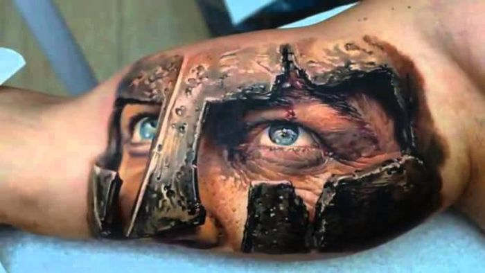 unusual_tattoos_27