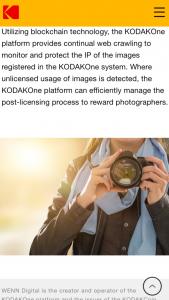 KodakFoto