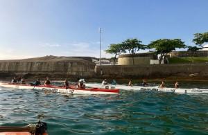 fortecanoas
