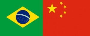 brasilChina