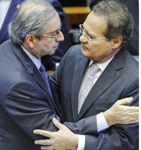 Renan e Cunha 2